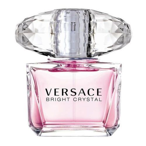 Versace Bright Crystal 90ml tester, 135