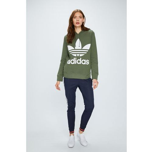 Bluza (adidas Originals) sklep SkladBlawatny.pl