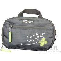 Apteczka first aid kit les stroud medic 90386 marki Camillus