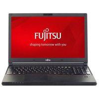 Fujitsu Lifebook E5570M27SOPL