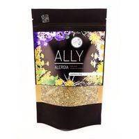 ALLY | ALERGIA 100g - Ekologiczne zioła
