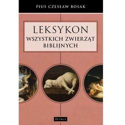 Encyklopedie i słowniki  Petrus