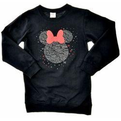 Bluzy dla dzieci Licencja Walt Disney Sklep Dorotka