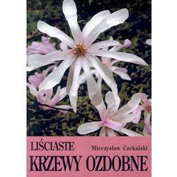 Leksykony przyrodnicze  Państwowe Wydawnictwo Rolnicze i Leśne InBook.pl