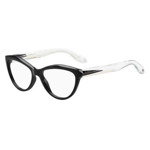 Okulary korekcyjne gv 0009 am3 Givenchy