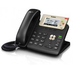 Telefony i bramki VoIP  Yealink