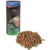 Trixie tera pokarm dla żółwi 600g/1000ml, 4500189