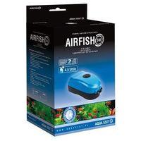 AQUA-SZUT Pompa Do Napowietrzania Air Fish 5W