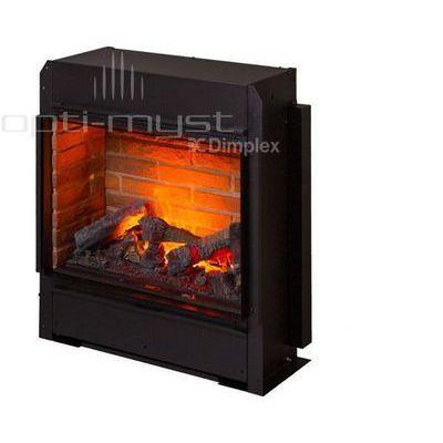 Wkłady kominkowe Dimplex - najlepsze ceny Mk Salon Techniki Grzewczej i Klimatyzacji