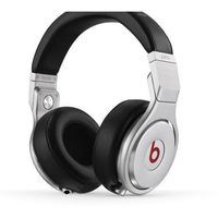 opinie Beats by Dr. Dre Beats Pro