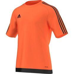 Podkoszulki dziecięce Adidas TotalSport24