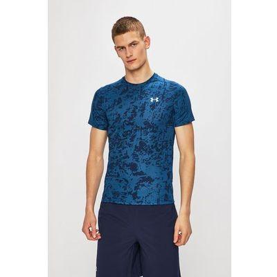 Pozostała odzież sportowa Under Armour ANSWEAR.com