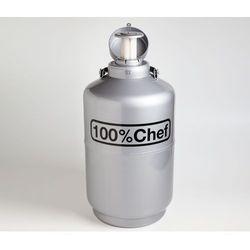 Pojemniki i kosze gastronomiczne  100%CHEF Technica - wyposażenie gastronomii