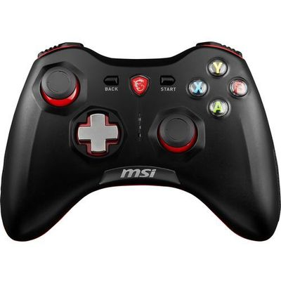 Pozostałe kontrolery do gier MSI Mall.pl