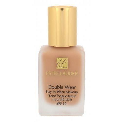 Estée lauder double wear stay in place spf10 podkład 30 ml dla kobiet 4c1 outdoor beige - Bardzo popularne