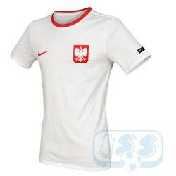 Akcesoria dla kibica  Nike ISS-sport.pl - sklep kibica