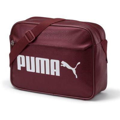 Torebki Puma Sportroom.pl