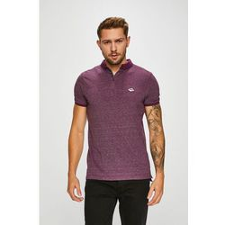 Męskie koszulki polo  Le Shark ANSWEAR.com