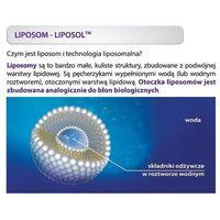 Liposol Vitamin Complex ADEK (kompleks witamin) - 250 ml (5902596935856)