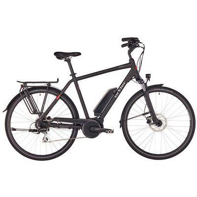Rowery elektryczne Ortler Bikester