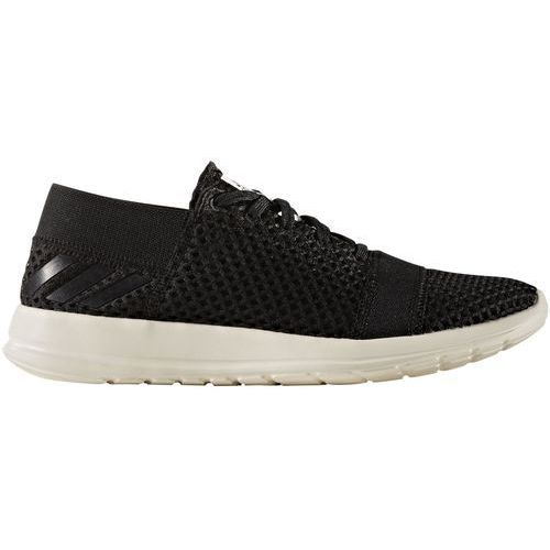Adidas buty Element Refine 3 W Core Black/Core Black/Black/White 39 1/3, BEH05