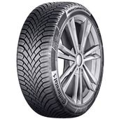 Continental ContiWinterContact TS 860S 225/40 R19 93 V
