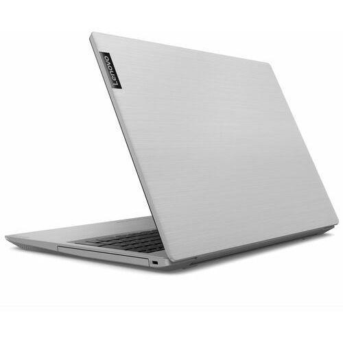 Lenovo IdeaPad 81LY000FUS