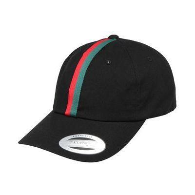 Nakrycia głowy i czapki Flexfit About You