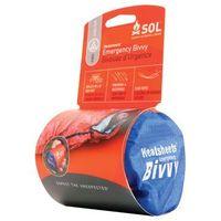 Śpiwór Survivalowy - SOL Emergency Bivvy Shelter (AD1138)