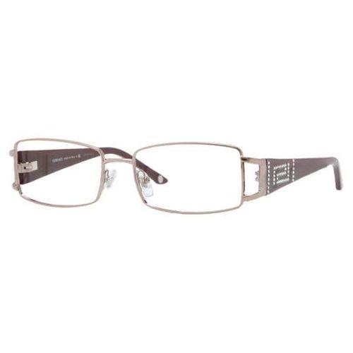 Okulary Korekcyjne Versace VE1163B 1333