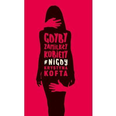 E-booki Krystyna Kofta