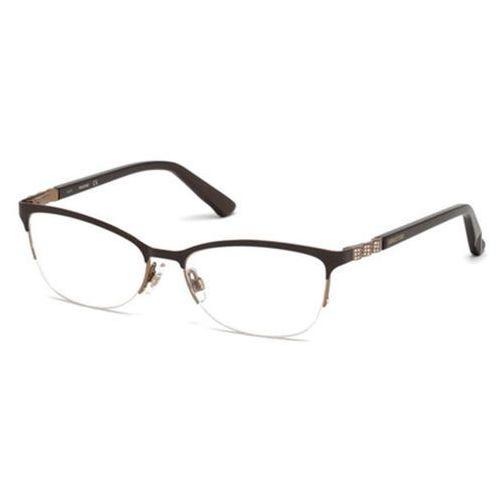 Swarovski Okulary korekcyjne sk 5169 048