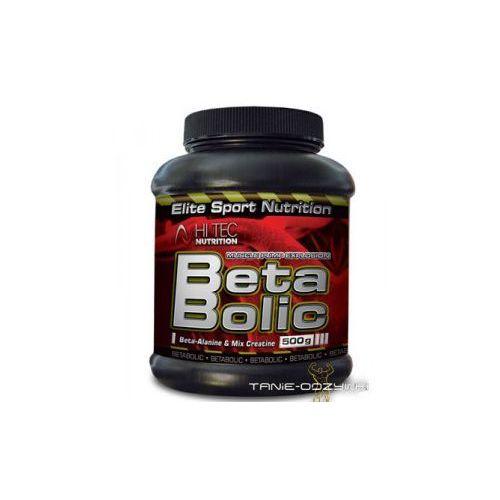 Beta bolic - 500g Hi-tec