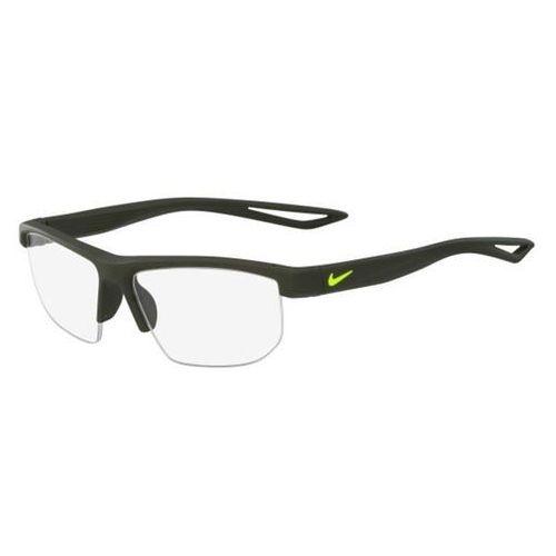 Okulary Korekcyjne Nike 5001 300