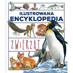 Encyklopedie i słowniki  Jedność