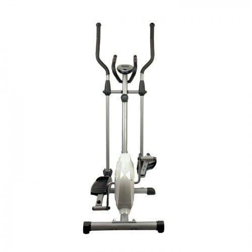Magnum Fitness Atlas wielofunkcyjny Halley Fitness HomeGym 3.5