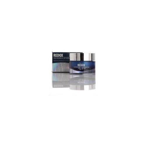 Redox, multifunkcyjny krem antyoksydacyjny na noc, 50ml Colyfine