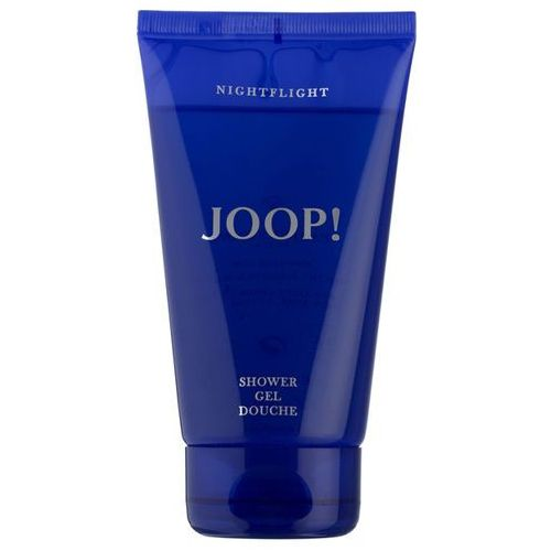 Joop! Nightflight 150 ml żel pod prysznic, JOO-NIG12