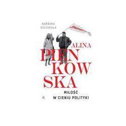 Politologia  WAB TaniaKsiazka.pl