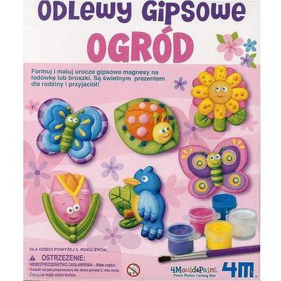 Zabawki kreatywne RUSSELL