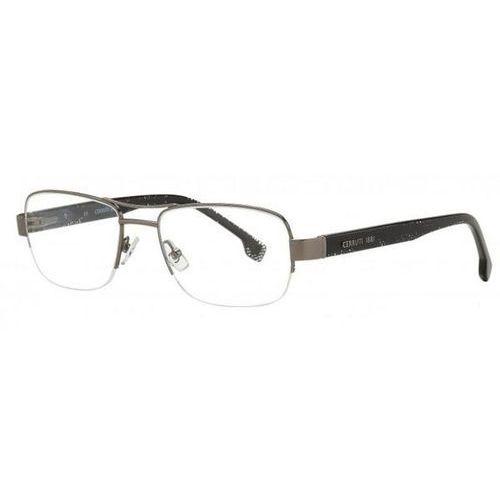 Okulary Korekcyjne Cerruti CE6011 C20