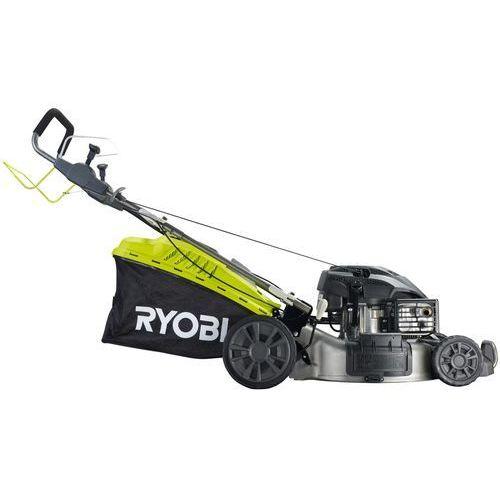 Ryobi RLM53190YV