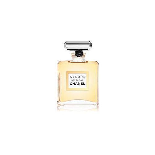 Chanel allure sensuelle 7,5ml w perfumy bez sprayu (3145891297409)
