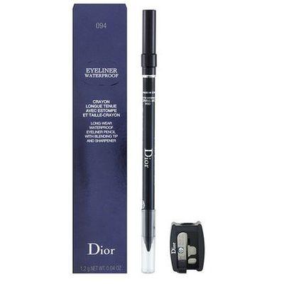 Eyelinery Dior ParfumClub