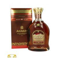 Ararat Brandy 15* super premium vaspurakan 0,7l