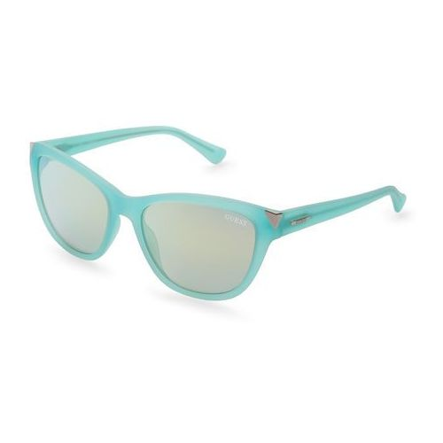 4626825b1cff Okulary przeciwsłoneczne damskie - gu7398-84 (Guess) - sklep ...