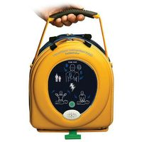 AED Samaritan PAD 360 P - AED automatyczne
