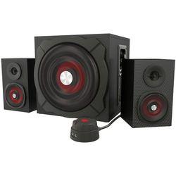 Głośniki komputerowe  Natec