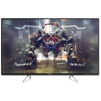 TV LED Panasonic TX-49EX603 - BEZPŁATNY ODBIÓR: WROCŁAW!