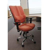 Kulik system Fotel biurowy business , wysyłka gratis!